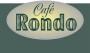 Cafe Rondo